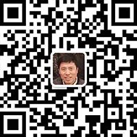 680b4362883cb6fbf7b08da7e7802c8d_1546737910_1524.png