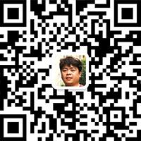 680b4362883cb6fbf7b08da7e7802c8d_1546737910_7563.png